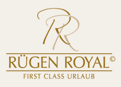 Rügen Royal - First Class Urlaub